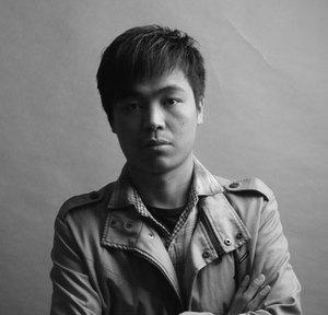 张晋-资深设计师